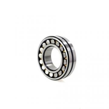 Stock Original NSK SKF Double Row Angular Contact Ball Bearings 3200 3201 3202 3203 3204 3205 3206 3207 3208 3209 3210
