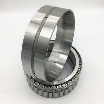 55 mm x 90 mm x 18 mm  FAG 6011-2Z  Single Row Ball Bearings