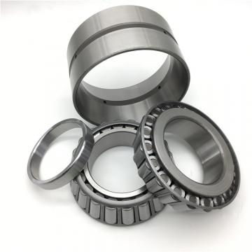FAG 51144-MP  Thrust Ball Bearing