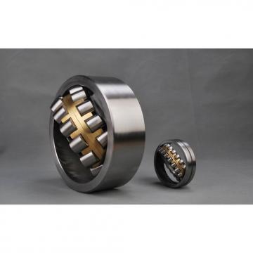 Spherical Roller Bearing 22217 BS2-2217 21317 22317 E -2RS/Vt143 Cc E/Va405 Cc/W33 -2RS5/Vt143 Eja/Va405 Eja/Va406