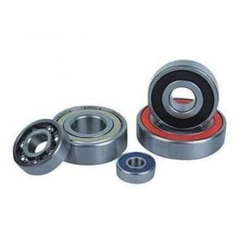 High Quality Spherical Roller Bearings 22217, 22217e, 22217ca, 22217cc, 22217caw33c3, 22217ccw33c3, 22217cakw33c3, 22217cckw33c3