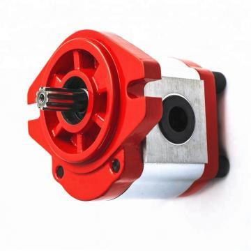 Vickers 4535VQ60A38 219CC20 Vane Pump