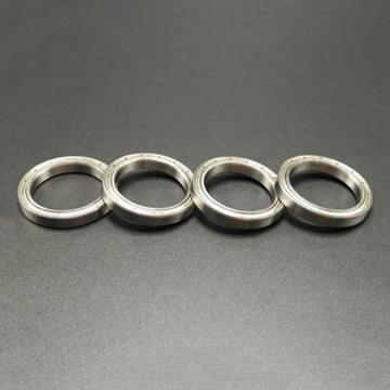 3.543 Inch | 90 Millimeter x 7.48 Inch | 190 Millimeter x 1.693 Inch | 43 Millimeter  NTN 7318BGM  Angular Contact Ball Bearings