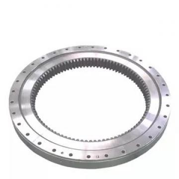 NSK 6306VVC3  Single Row Ball Bearings