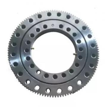 2.165 Inch | 55 Millimeter x 4.724 Inch | 120 Millimeter x 1.693 Inch | 43 Millimeter  MCGILL SB 22311 W33 Spherical Roller Bearings