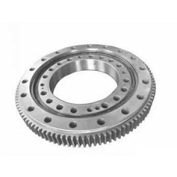 2.5 Inch | 63.5 Millimeter x 3.75 Inch | 95.25 Millimeter x 1.75 Inch | 44.45 Millimeter  MCGILL GR 48 RSS/MI 40  Needle Non Thrust Roller Bearings