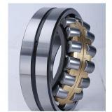 Made in Sweden Spherical Roller Bearing Brand SKF 22217 Cck/C3w33