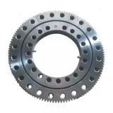 240 x 12.598 Inch | 320 Millimeter x 2.362 Inch | 60 Millimeter  NSK 23948CAME4  Spherical Roller Bearings