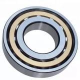 SKF 6000-2RSL/C3  Single Row Ball Bearings
